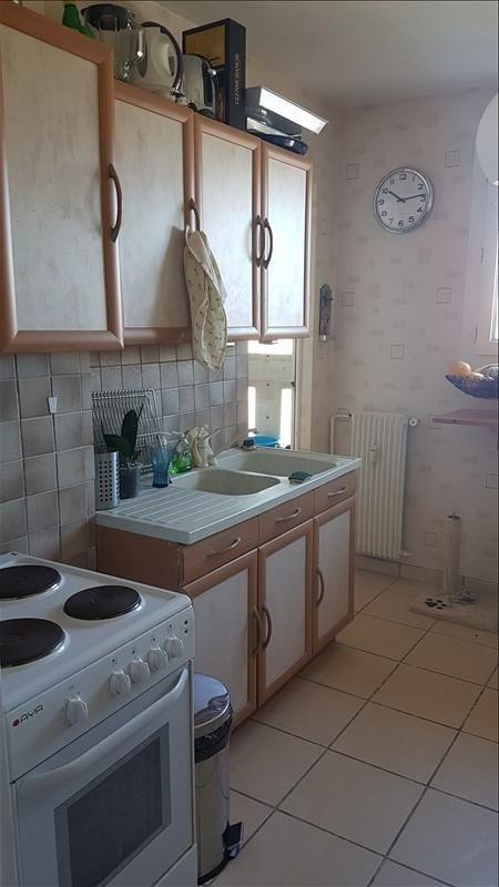 Rental apartment Salon de provence 668€ CC - Picture 3