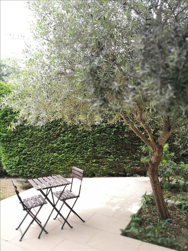 Vente de prestige maison / villa Gradignan 575000€ - Photo 9