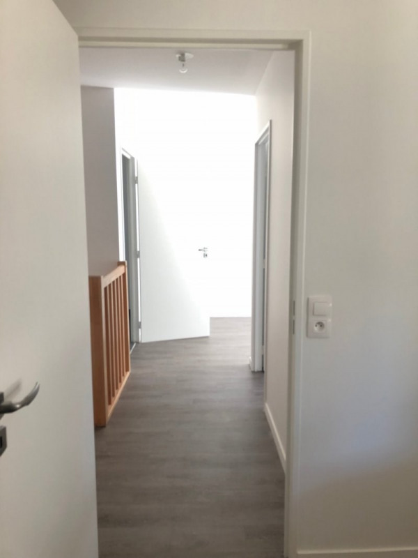 Rental empty room/storage Montreuil 2 640€ CC - Picture 11