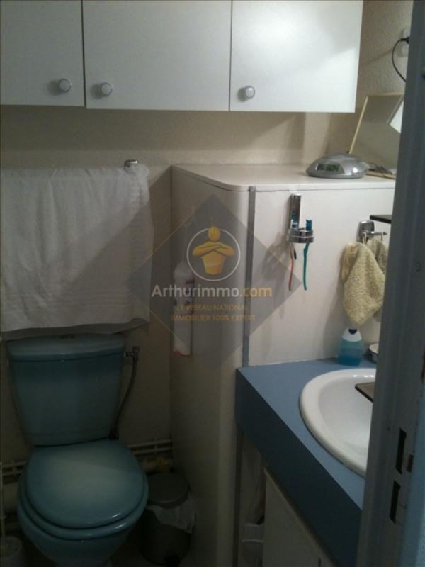 Produit d'investissement appartement Sete 83000€ - Photo 7