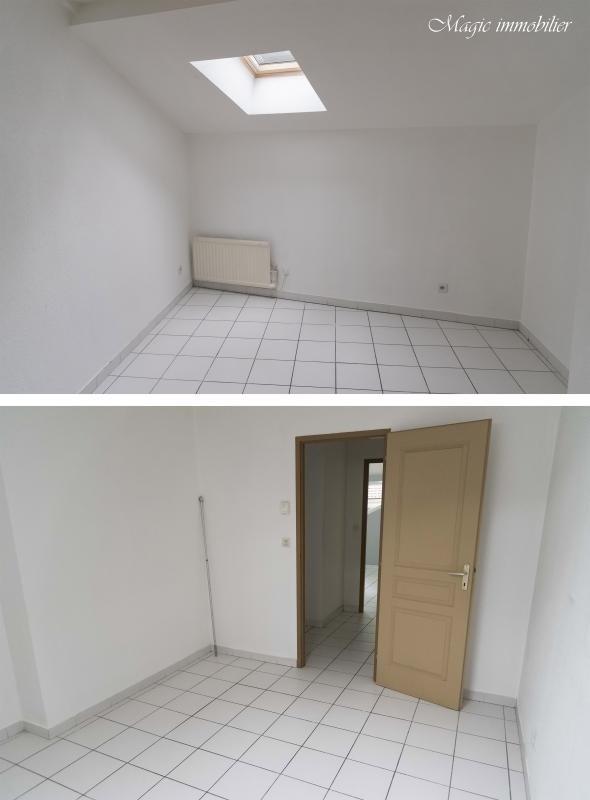 Location appartement Nantua 440€ CC - Photo 6