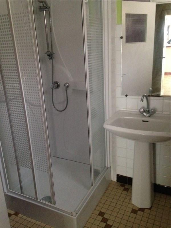 Vente maison / villa Argentre du plessis 74900€ - Photo 6