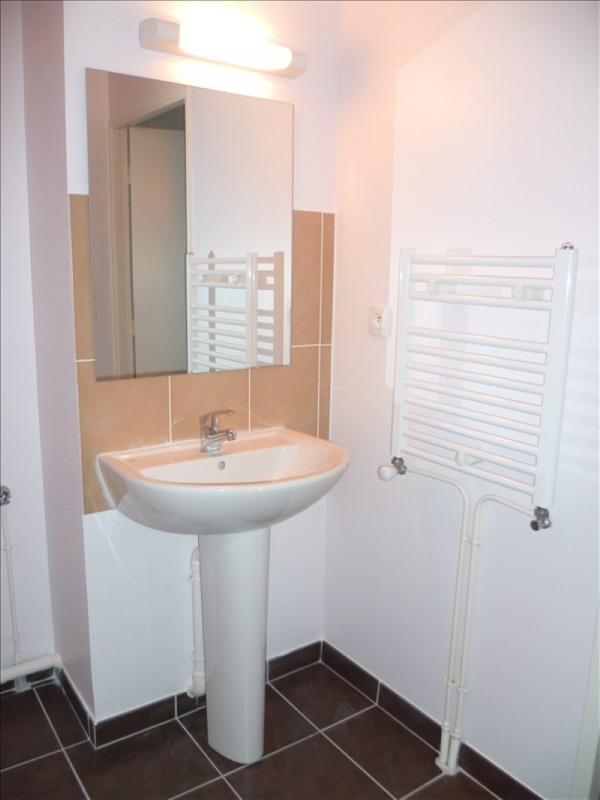 Location appartement Herouville st clair 715€ CC - Photo 4