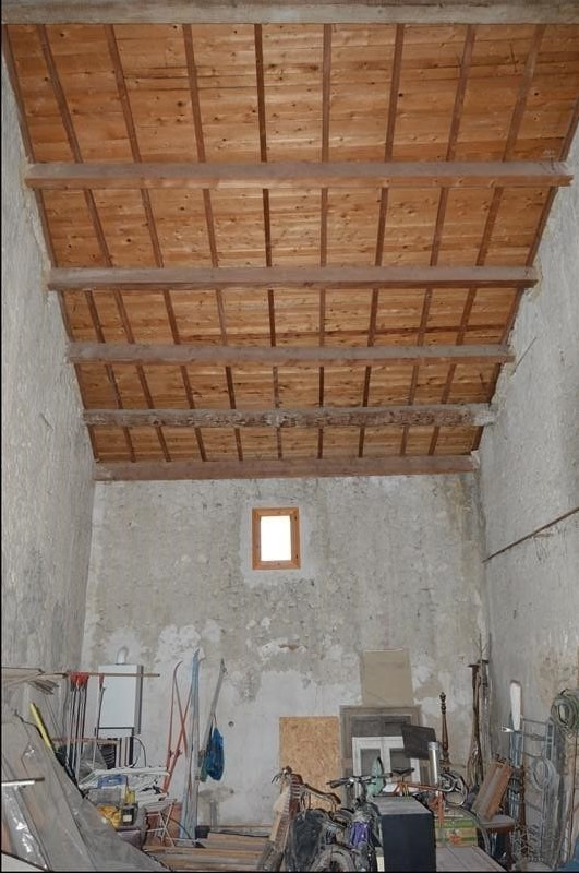 Sale house / villa Velleron 275 000€ - Picture 9