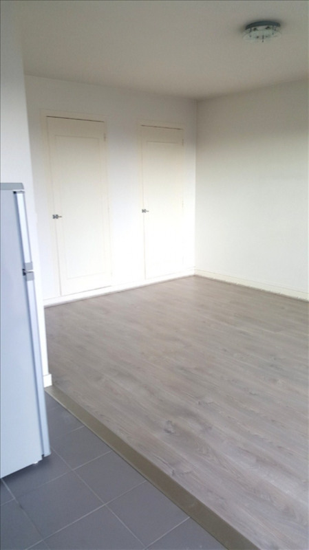 Rental apartment Valence 538€ CC - Picture 3