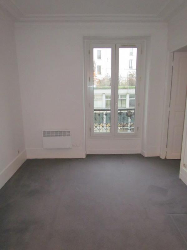 Vente appartement Paris 5ème 420000€ - Photo 3