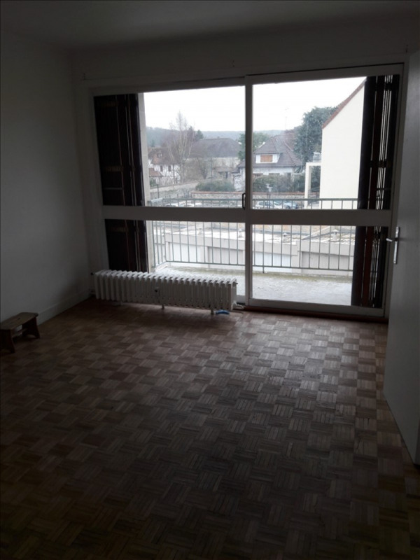 Revenda apartamento Epernon 108100€ - Fotografia 2