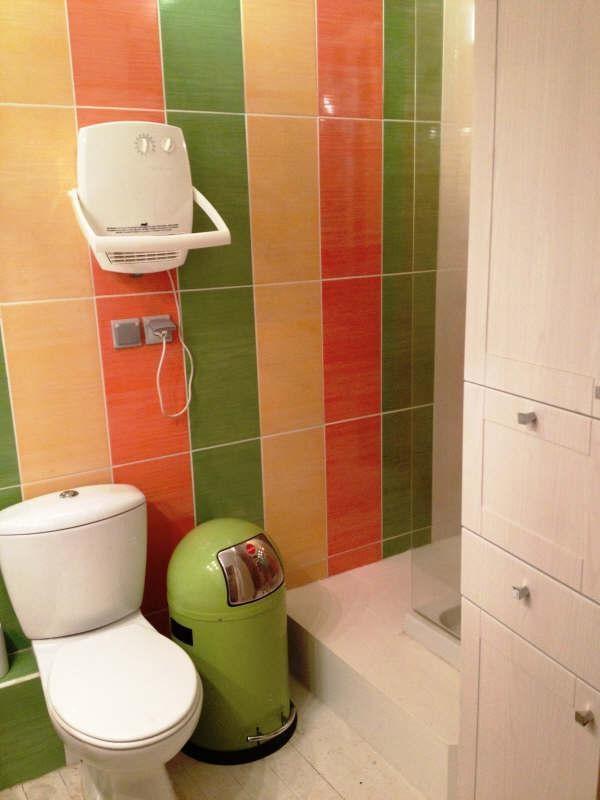 Vente appartement Secteur de mazamet 65000€ - Photo 10