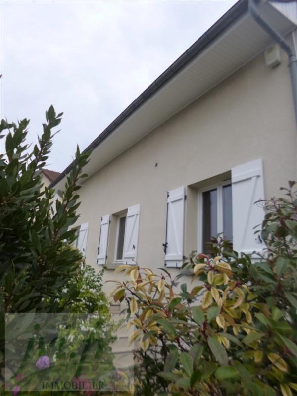 Vente maison / villa Domont 413000€ - Photo 3
