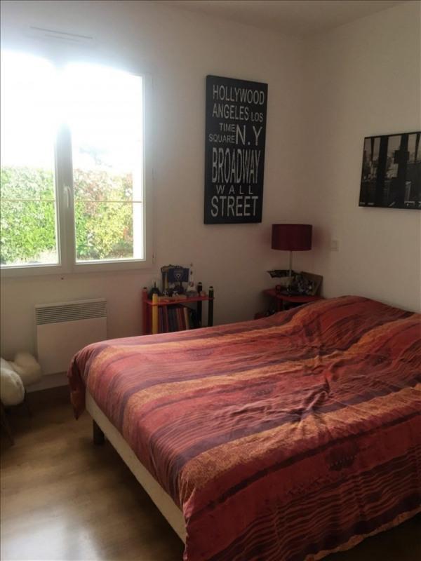 Sale house / villa Longeville sur mer 258960€ - Picture 6