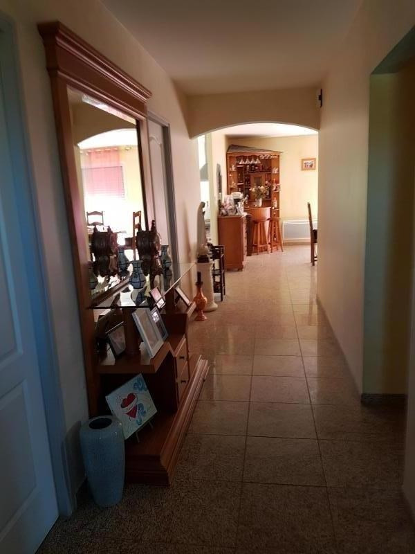 Sale house / villa Mugron 220 500€ - Picture 4