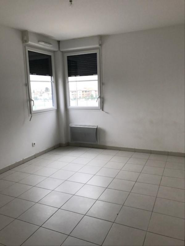 Alquiler  apartamento Toulouse 719€ CC - Fotografía 3
