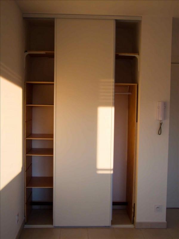Location appartement Marseille 5ème 490€ CC - Photo 6