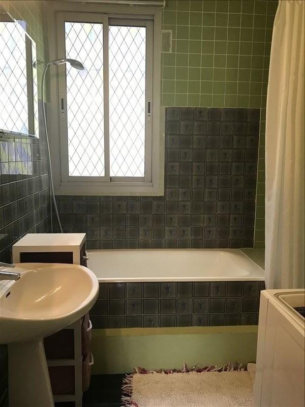 Location appartement Paris 15ème 1370€ CC - Photo 9