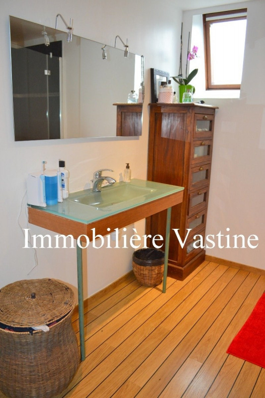 Vente appartement Senlis 340 000€ - Photo 6