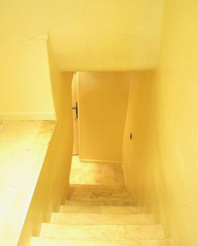 Sale house / villa Peynier 299500€ - Picture 8