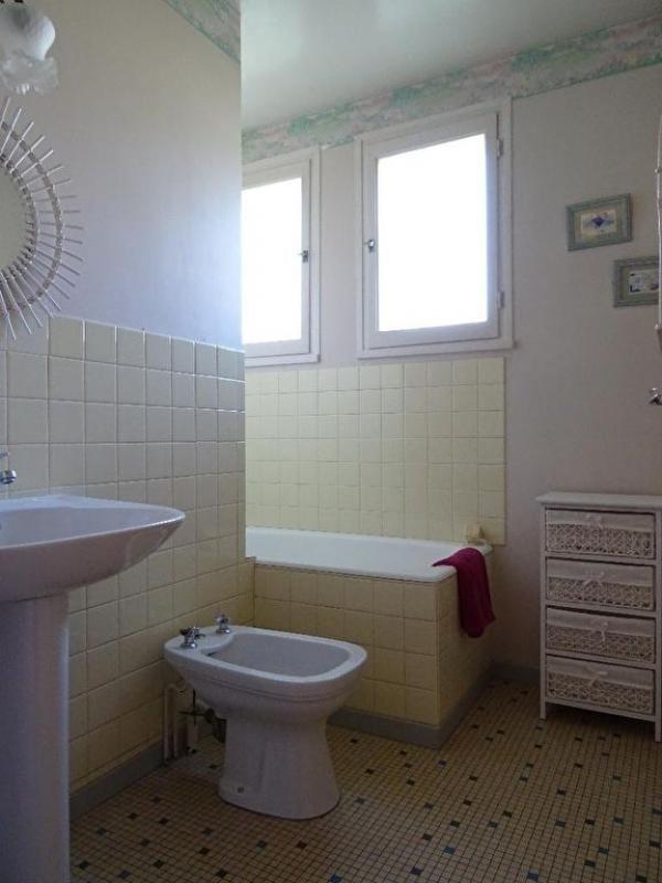 Vente maison / villa Normanville 199800€ - Photo 11