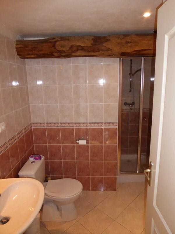 Vente maison / villa Burie 245575€ - Photo 25