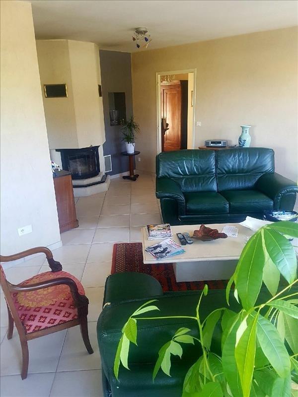 Vente maison / villa Auxon dessus 398000€ - Photo 4