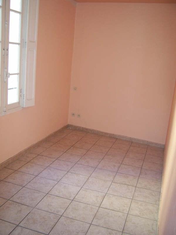 Venta  apartamento Nimes 65000€ - Fotografía 6
