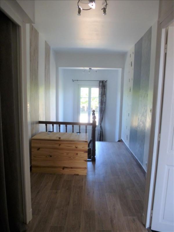 Sale house / villa Tigy 288500€ - Picture 10