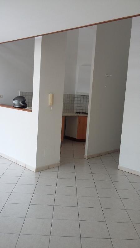 Sale apartment Les avirons 200000€ - Picture 10
