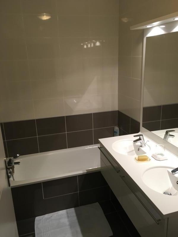 Vente de prestige appartement Ecully 665000€ - Photo 6
