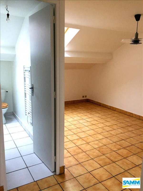 Rental apartment Lardy 500€ CC - Picture 3