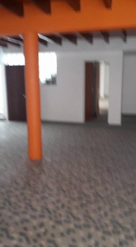Rental empty room/storage Basse terre 1200€ CC - Picture 4