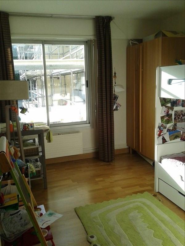 Vente appartement Rueil malmaison 410000€ - Photo 2