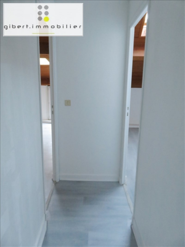 Vente appartement Le puy en velay 64700€ - Photo 5
