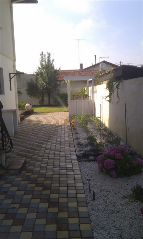 Sale house / villa La teste 472 500€ - Picture 2