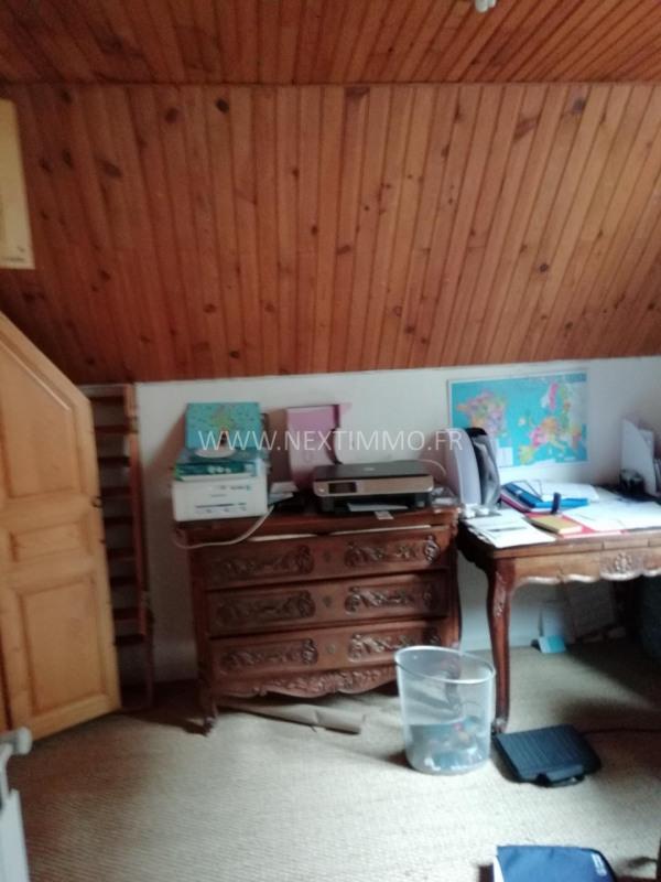 Revenda casa Venanson 262000€ - Fotografia 11