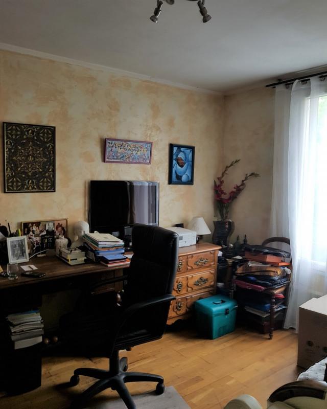 Vente maison / villa Enghien-les-bains 399900€ - Photo 5
