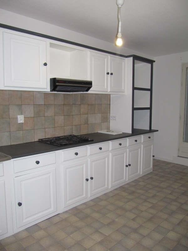Location appartement Pau 650€ CC - Photo 1