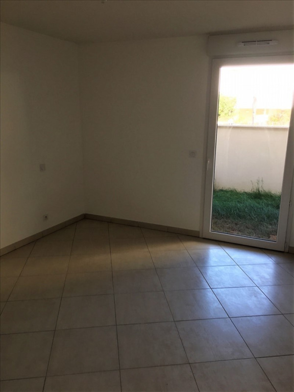 Vente appartement Castelnau le lez 166000€ - Photo 5