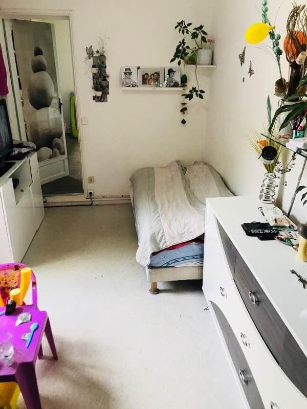 Sale house / villa Vitry sur seine 179000€ - Picture 3