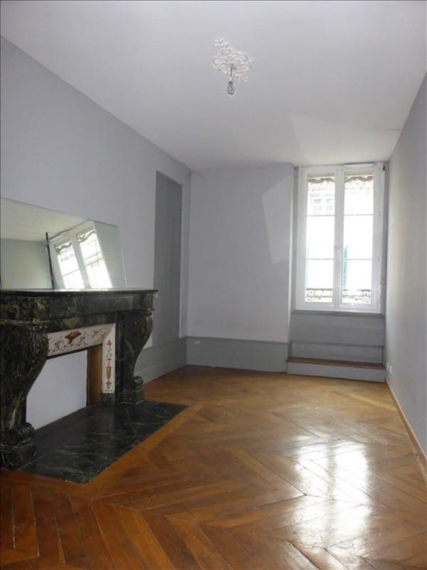 Produit d'investissement immeuble Macon 885000€ - Photo 8