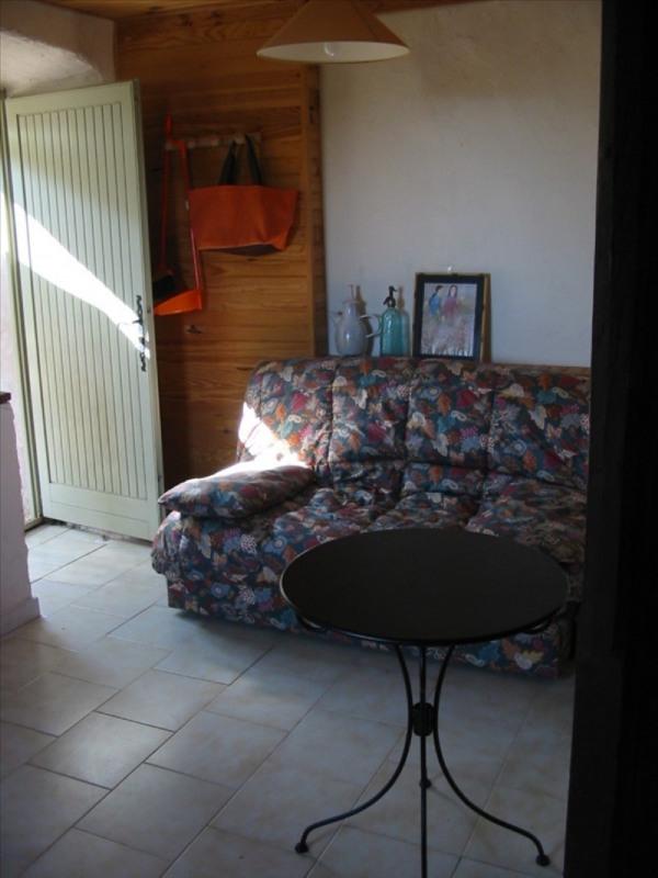 Sale house / villa Ville di paraso 238000€ - Picture 4