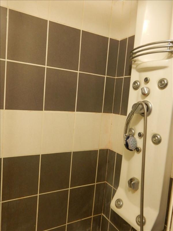 Revenda apartamento Vienne 39000€ - Fotografia 4