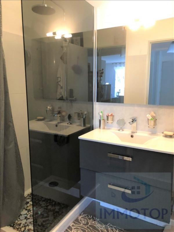 Sale apartment Roquebrune cap martin 262000€ - Picture 9
