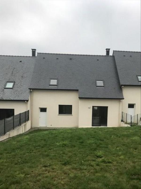 Vente maison / villa Baden 226700€ - Photo 2