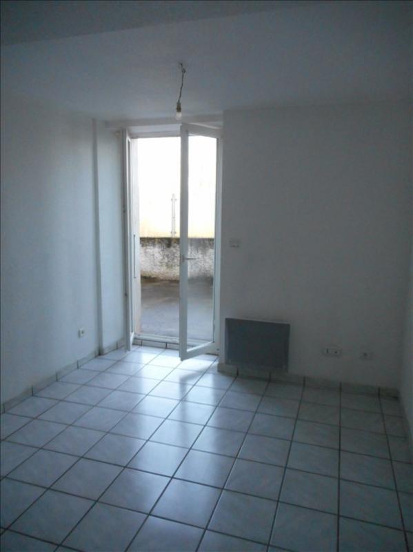 Verhuren  appartement Beaucroissant 498€ CC - Foto 2