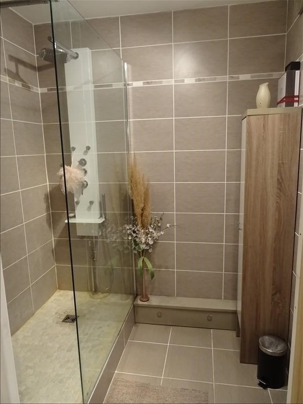 Sale house / villa Troyes 134500€ - Picture 5