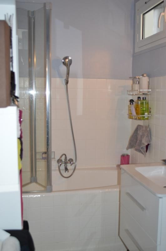 Sale apartment Le muy 135 000€ - Picture 8