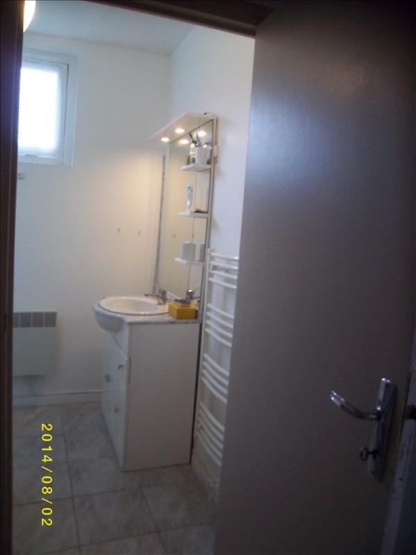 Vente maison / villa Prades d'aubrac 51000€ - Photo 8