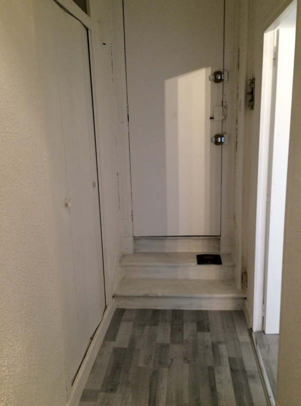 Location appartement Toulouse 580€ CC - Photo 2