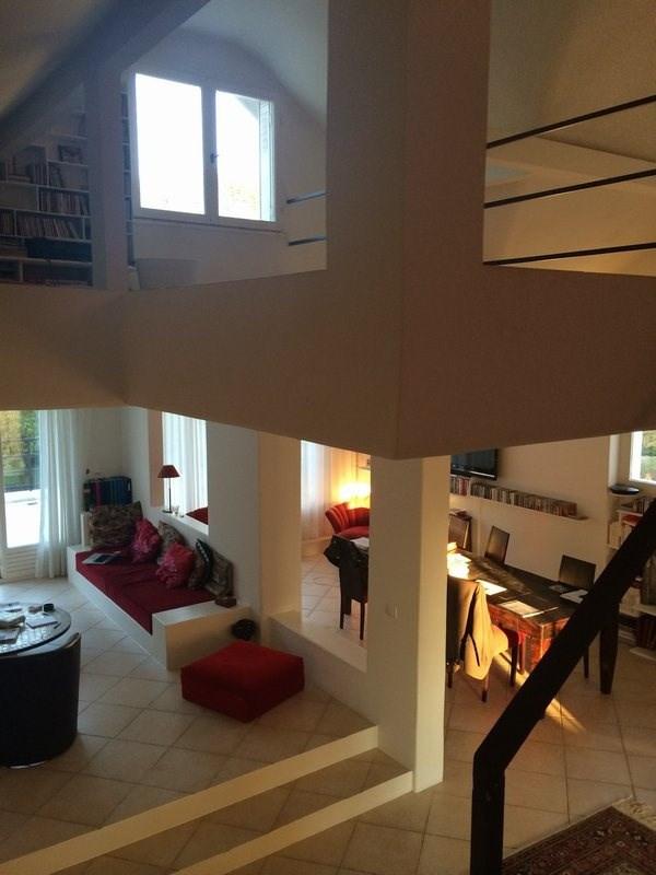 Maison Quartier Jardin Parisien Clamart: Vente maison pièces ...