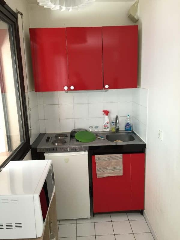 Rental apartment Toulouse 450€ CC - Picture 7