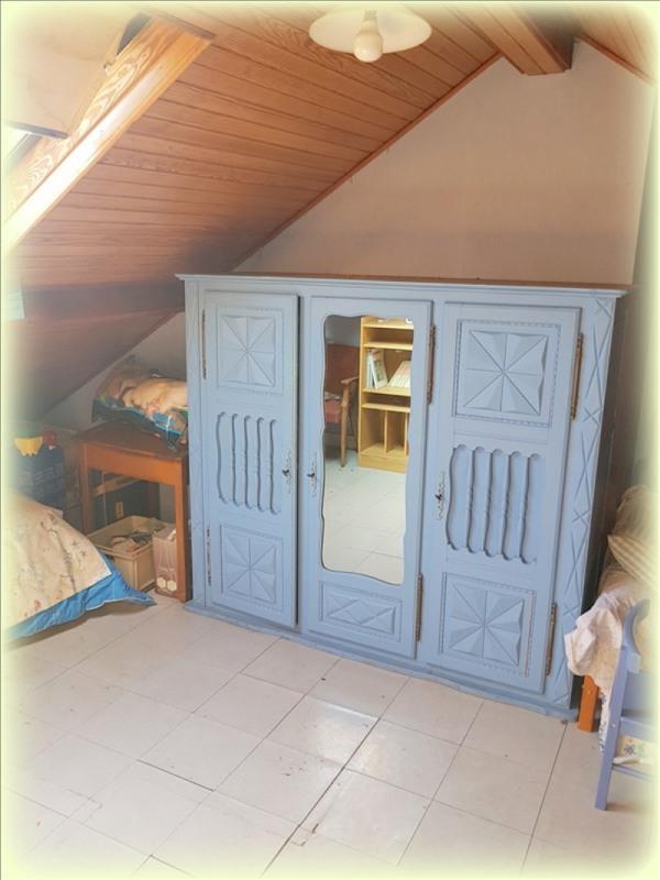 Sale house / villa Le raincy 372000€ - Picture 7
